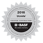 Master Ucrete Contractor | Advanced Surfaces