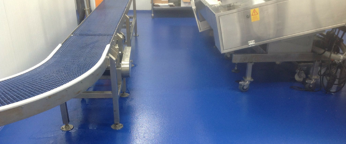 Flooring Solutions That Fit Your Business